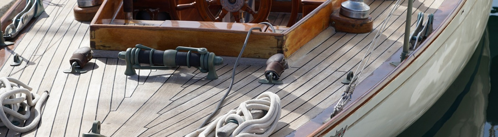Barcos 2